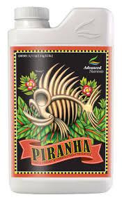 advanced nutrients piranha valley indoor fertilizers nutrients supplements advanced
