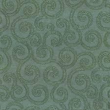 home decor fabrics home decor fabrics crypton clematis 37 lagoon home decor