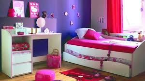 chambre fille 6 ans chambre fillette chambre de fille de 8 ans 0 idee deco pour