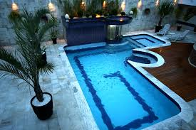 Concrete Pool Designs Ideas 100 Spectacular Backyard Swimming Pool Designs Pictures