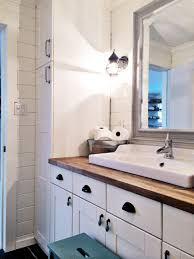 ikea bathroom cabinets full size of bathroom ikea bathrooms