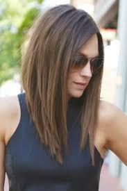 Stufenschnitt Lange Haare by Die Besten 25 Stufenschnitt Lange Haare Ideen Auf Und