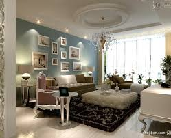 home decoration lights india living room living room light fixtures awesome living room