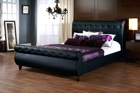 Twin Bed Frame Cheap Black Queen Bed Frame U2013 Tappy Co