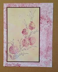 tutorial scrapbook card 402 best tutorials cards scrapbook crafts images on pinterest