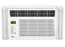 best window air conditioners of 2017 consumer reports
