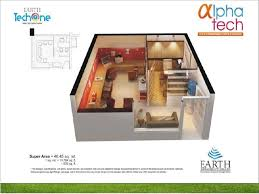 500 Sq Ft House 400 Sq Ft House Plans In Chennai House And Home Design
