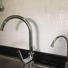 kitchen backsplash tile peel and stick white brick subway for a17050 kitchen backsplash tile peel and stick white brick subway for bathroom