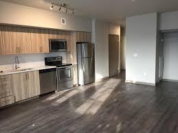 Portland Laminate Flooring Bridgetown Lofts Rentals Portland Or Trulia