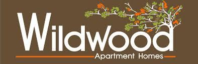 floor plans of wildwood in austin tx