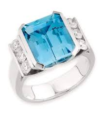 designer jewellery australia 102 best jewellery images on diamond rings gemstone