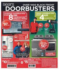 walmart ad thanksgiving day black friday ads u0026 deals u2013 black friday ads of walmart best buy etc