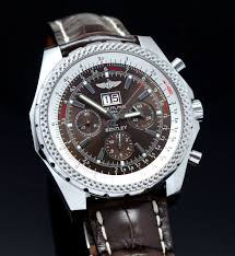 breitling bentley motors breitling 48mm