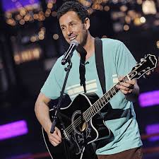 the 25 best adam sandler songs ideas on adam