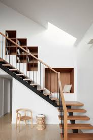 stairs design 143 best stair images on pinterest stair design architecture