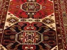 tappeti caucasici prezzi tappeti caucasici arredamento mobili e accessori per la casa