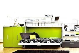 lit escamotable avec bureau lit escamotable bureau intacgrac lit armoire bureau armoire lit