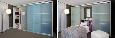 Custom Closet Doors Awesome Closet Door Alternatives On Sliding Closet Doors Custom