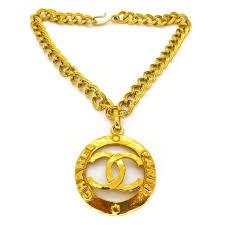 designer modeschmuck 45 besten vintage designer jewellery bilder auf