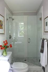 small bathroom with shower ideas small shower bathroom tiling a small bathroom mosaic tile in a small