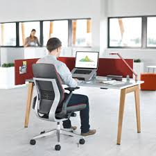 Free Desk Chair Steelcase B Free Office Desks Office Desks