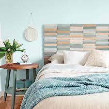 chambre tete de lit tete lit rangement pour stickers suisse idee modestravaux chambre