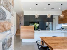 Timber Kitchen Designs Best 25 Modern Grey Kitchen Ideas That You Will Like On Pinterest
