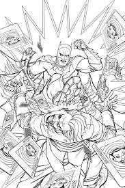 dc janvier 2016 page 2 buzz comics le forum comics qui fait