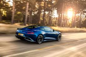 cheapest aston martin the new aston martin vanquish s is absolutely beautiful