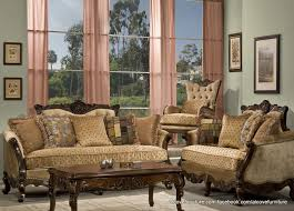 Classic Living Room Furniture Sets Classic Living Room Sets 7 Ideas Enhancedhomes Org