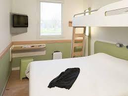 chambres d hotes lons le saunier chambre chambre d hote lons le saunier chambre d hote lons