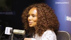 Zurlina Shop The Politics Of Hair Styles Janet Mock Zerlina Maxwell