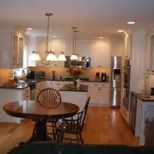 kitchen design specialists kitchen design specialists flooring 2126 columbia ave lancaster