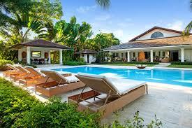 Where Is Punta Cana On The World Map by Casa Clarita Luxury Retreats