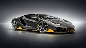 future lamborghini flying lamborghini launch new centenario