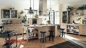 cuisine industrielle deco meuble cuisine zinc meuble cuisine bois et zinc pour idees de deco