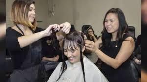 makeup school in las vegas makeup school las vegas on vimeo
