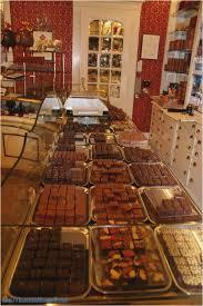 commis de cuisine geneve commis de cuisine geneve bonbonni re artisan chocolatier