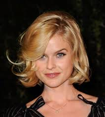 curly bob hairstyles for over 50 celebrity curly bob hairstyles hairstyles weekly
