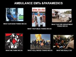 Emt Memes - google image result for http thesocialmedic net files 2012 02