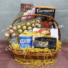 office gift baskets ultimate office party gifts business gift gift basket singapore