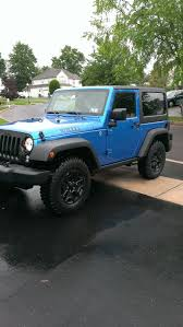 jeep snow meme my new 2014 jk willys wheeler first jeep and i u0027m in love jeep