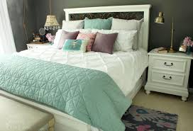 dramatic master bedroom makeover hometalk