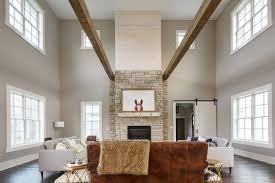 residential keiser design group