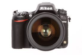 budget low light camera best full frame dslrs 2016 what digital camera