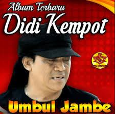 download mp3 didi kempot dudu jodone super hits lagu didi kempot mp3 cursari terlengkap dangdut lagu mp3