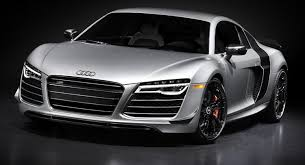 audi the car r8 competition is audi s fastest production car