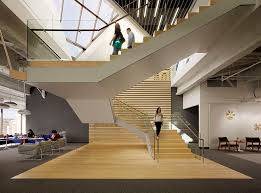 downward stairs the floorplanner platform 44 best details stairs images on stairs of and honey