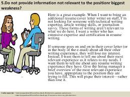 how to write a cover letter journalism internship best custom