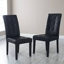 dining room chairs with arms leather dining room chairs with arms
